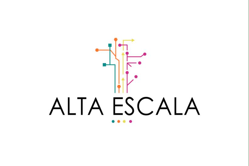 Alta Escala -1