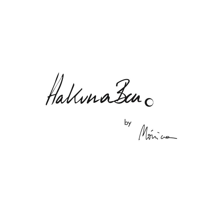 HakunaBcn 0