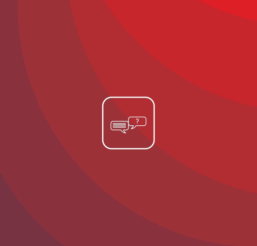 BPO PROSERVICE (diseño de logotipo) 2