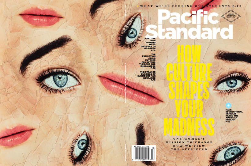 Pacific Standard Magazine October 2017 2