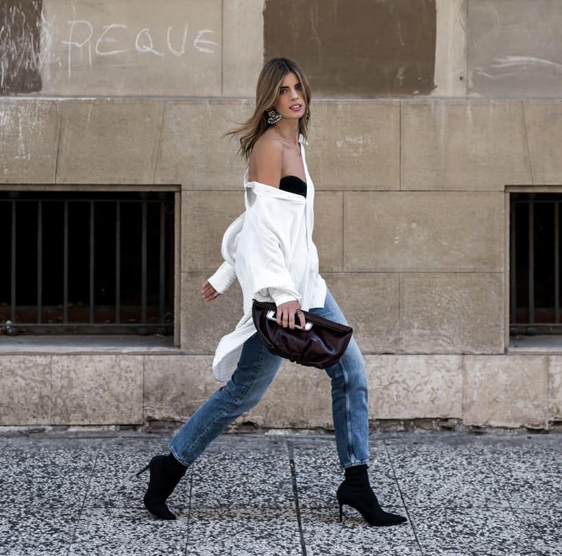 Moda 0