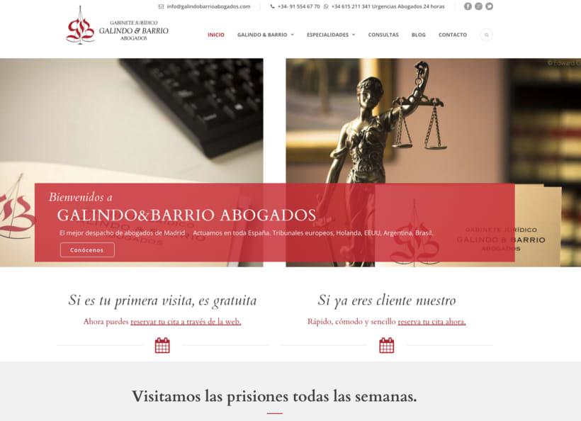 Galindo & Barrio abogados -1