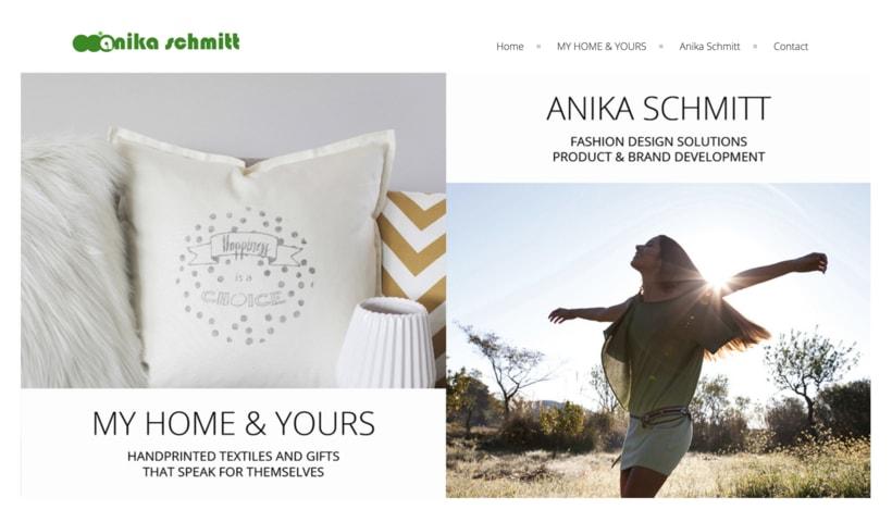 Anika Schmitt -1