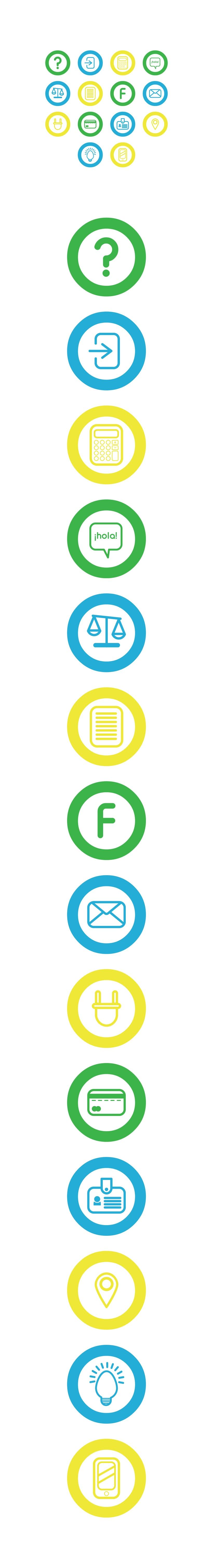 FORTULUZ (iconos para web) 1