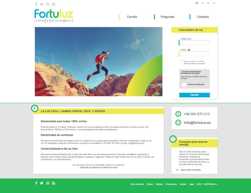 FORTULUZ (iconos para web) 2