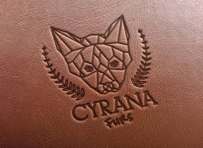 Cyrana Furs 9