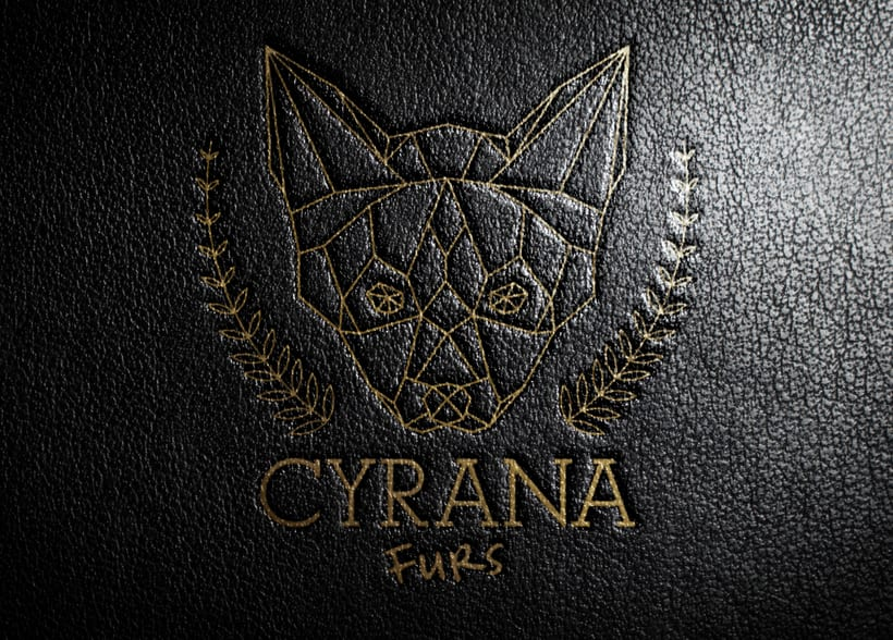 Cyrana Furs 10
