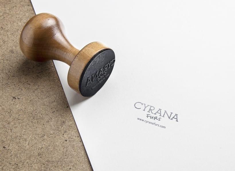 Cyrana Furs 11