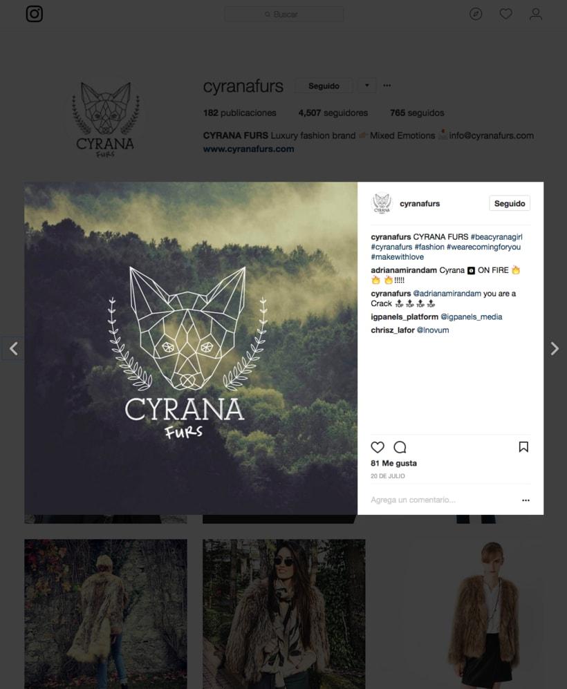 Cyrana Furs 16