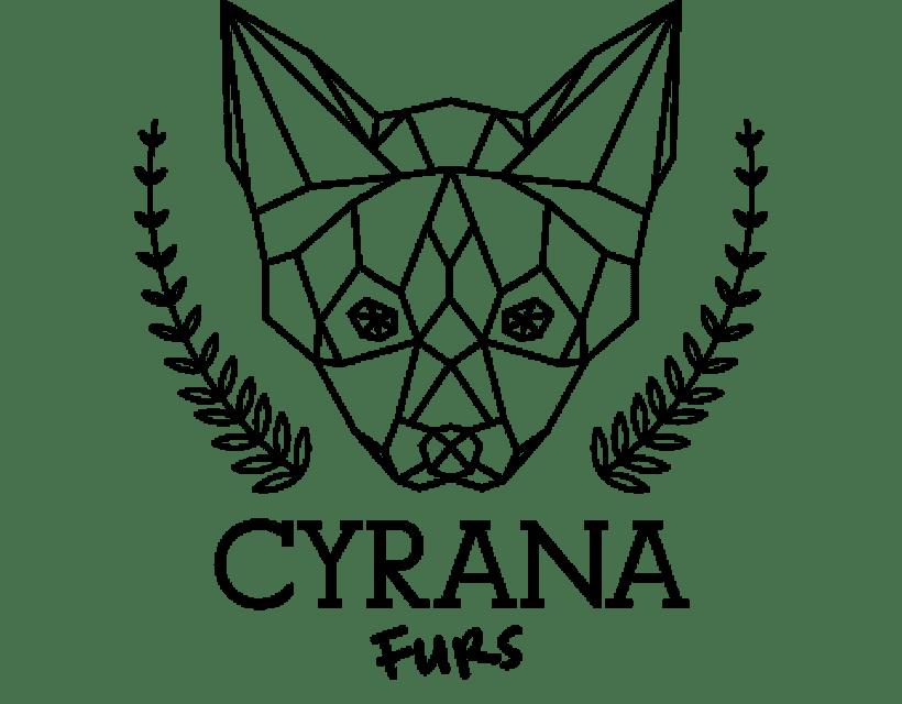 Cyrana Furs 0