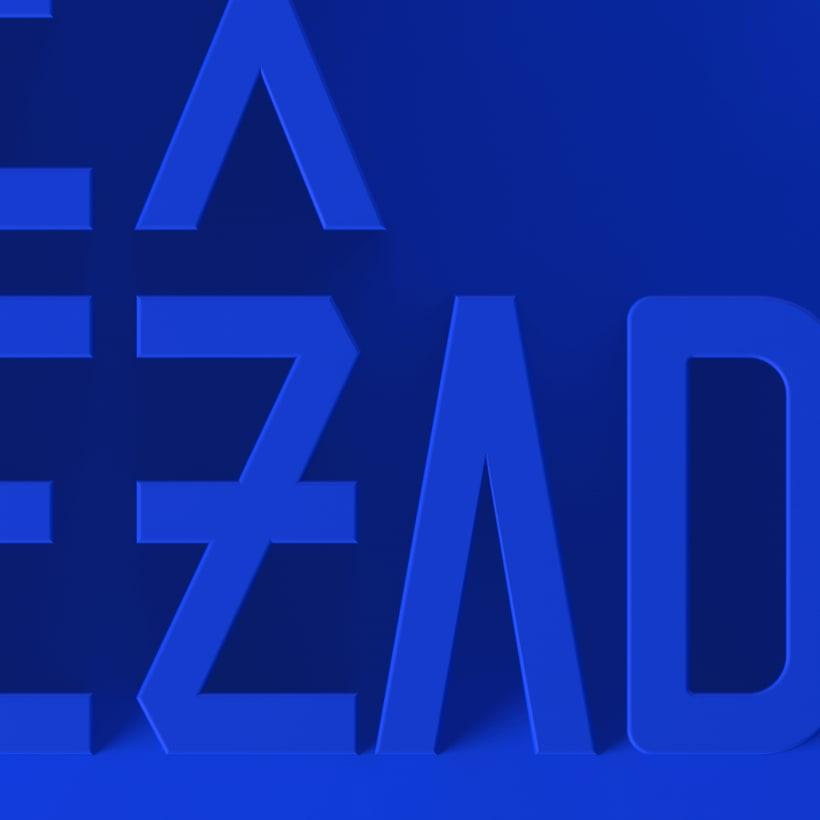 Alex Quezada Brand 4