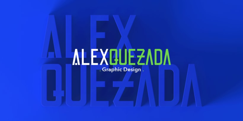 Alex Quezada Brand 0