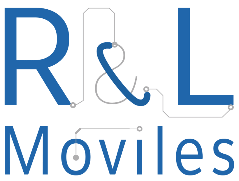 Logo para R&L company 0