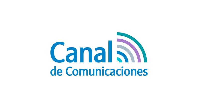 Canal de Comunicaciones 5
