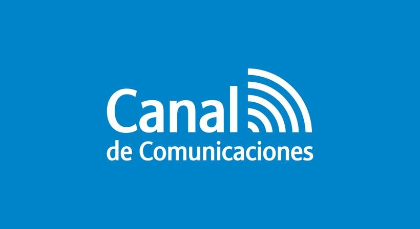 Canal de Comunicaciones 6