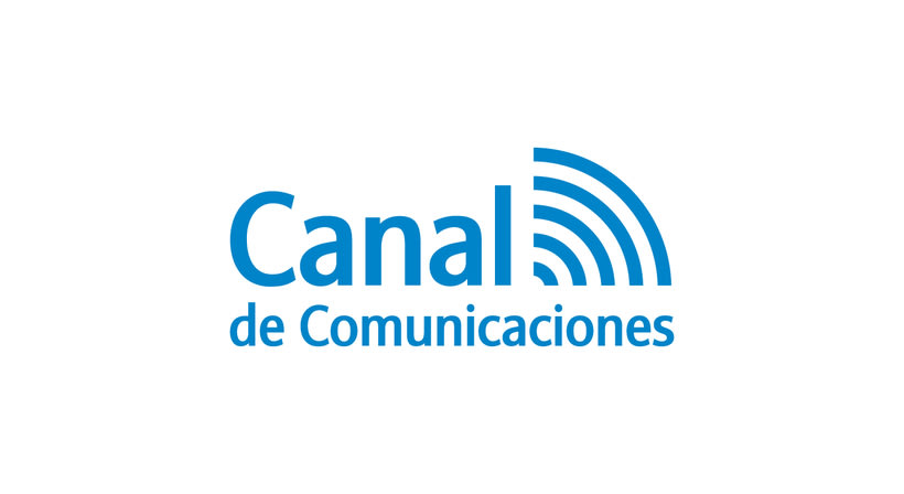 Canal de Comunicaciones 7
