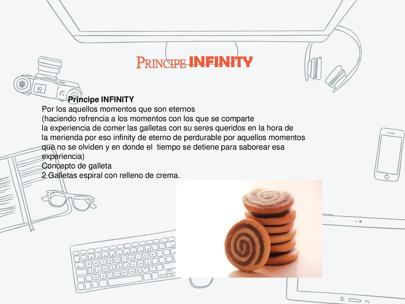 Concepto(packaging) -1