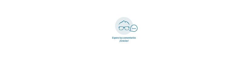 Branding y site corporativo para bufete de abogados 2