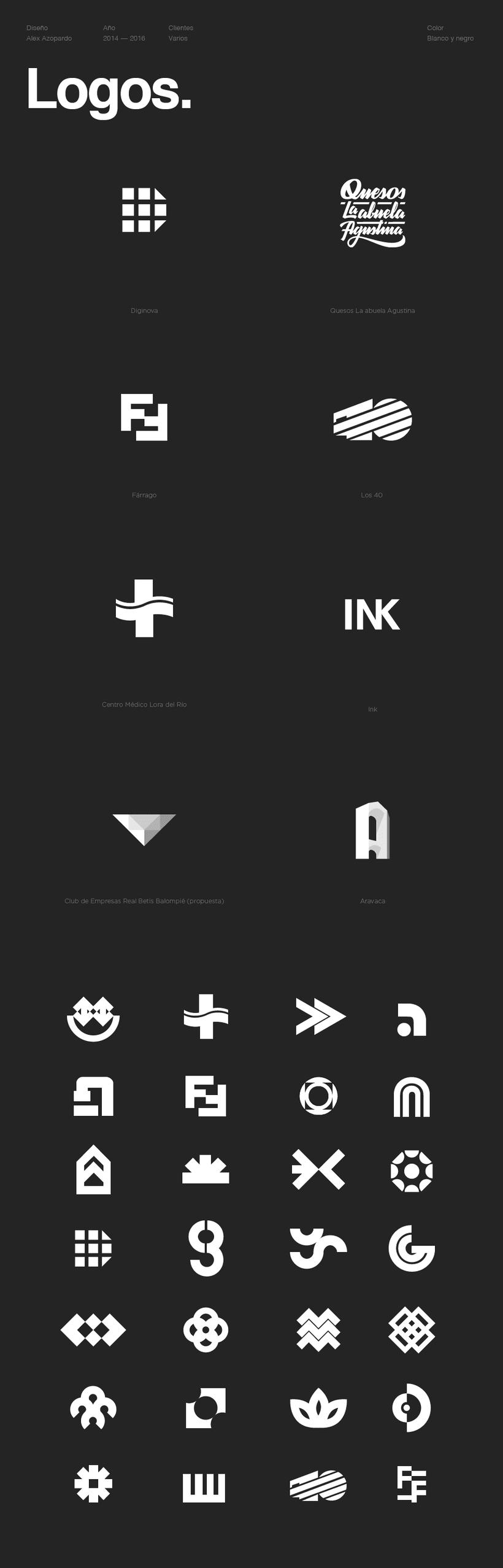 Logofolio 0