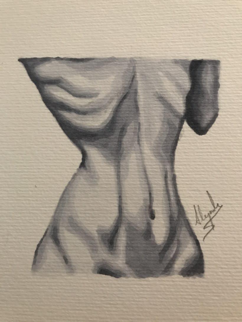 Nudity 0