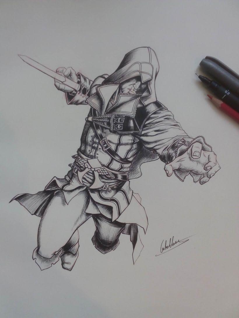Sketch 0