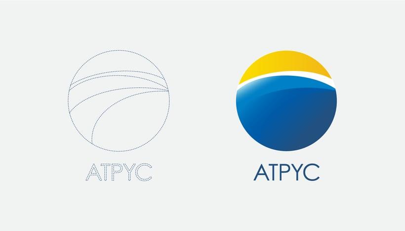 ATPYC - Rebranding 1