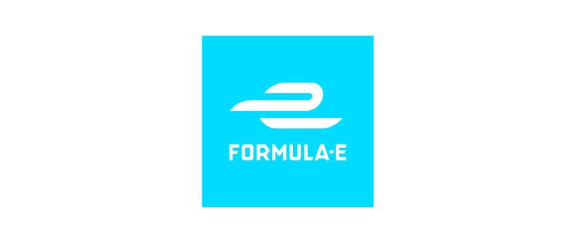 FIA Formula E  0