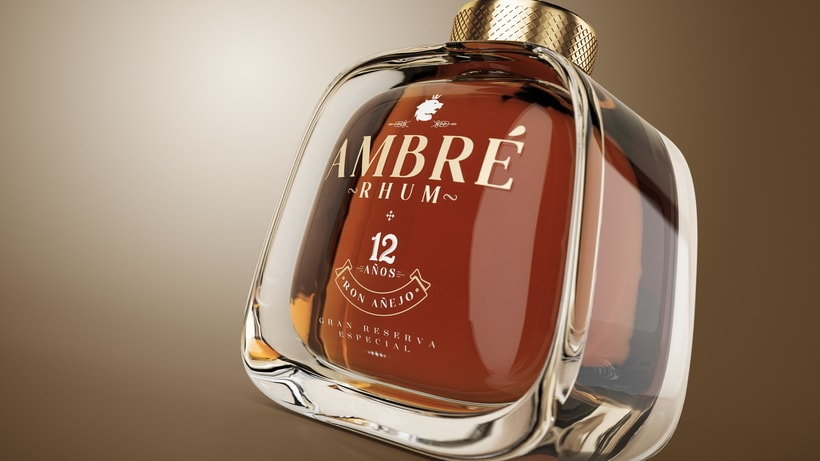 Ambré 4
