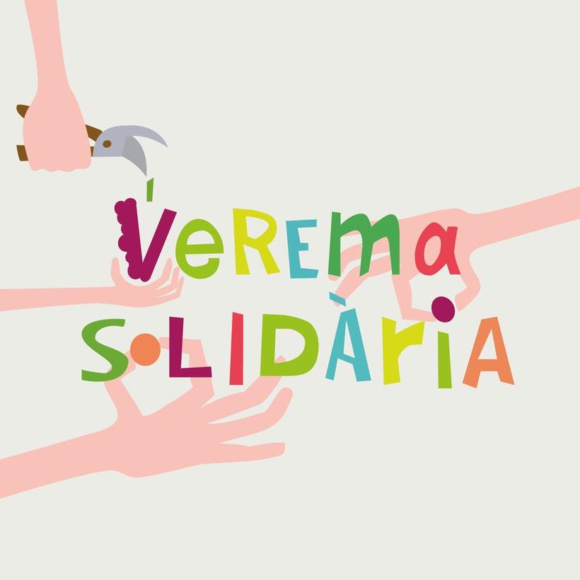 Verema Solidària - Campanya 2016 1