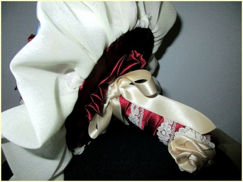 Ramo de flores 3