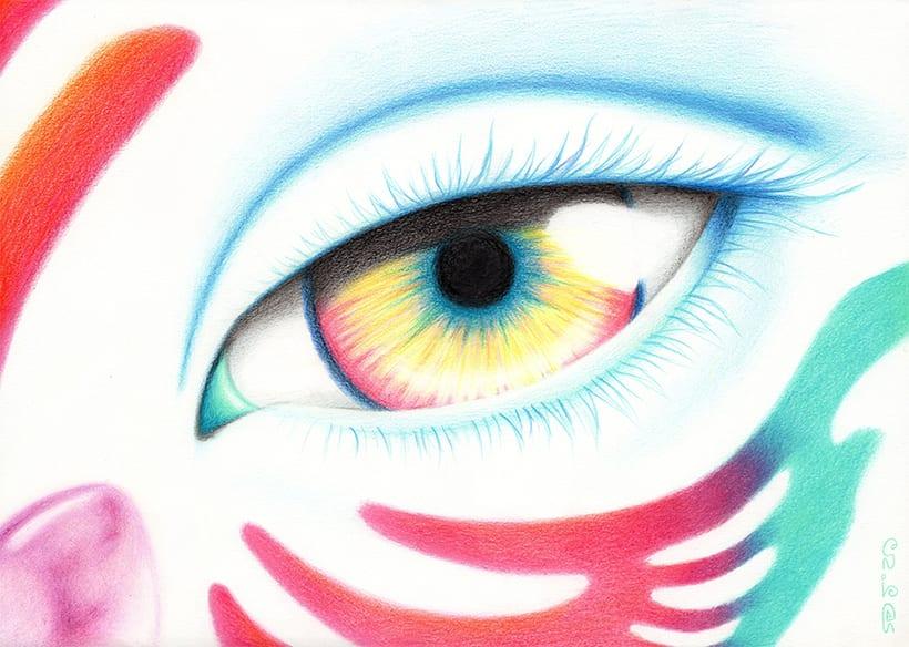 ojoSolar 0