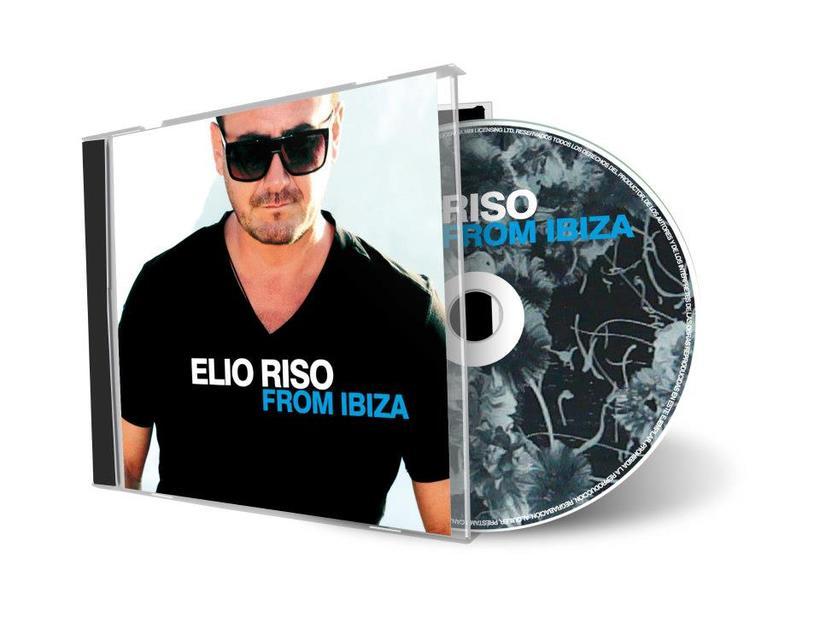 Elio Riso . From Ibiza -1