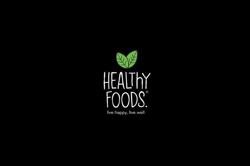 Helathy Foods 0