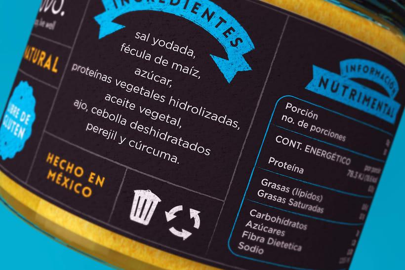 Helathy Foods 9