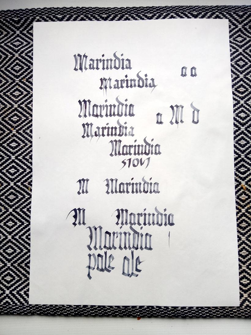 Marindia - mi proyecto de góticas potentes -1