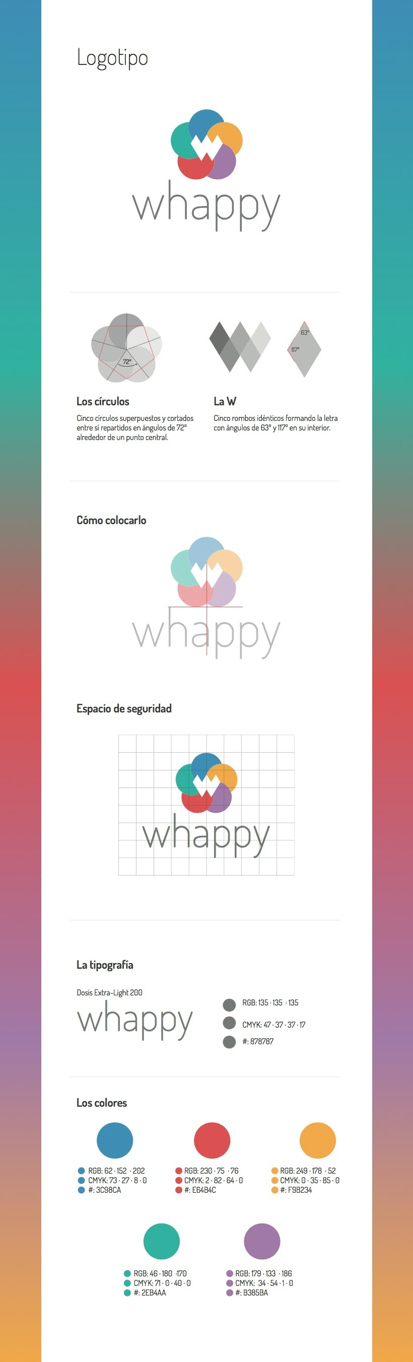 Whappy Brand -1