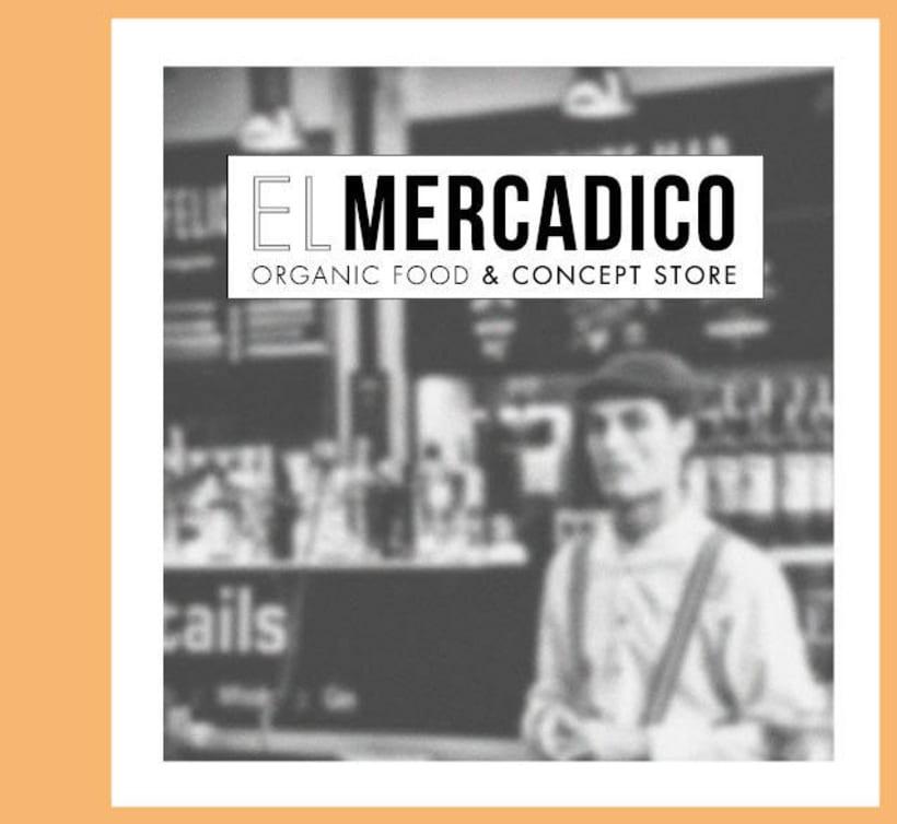 EL MERCADICO 0