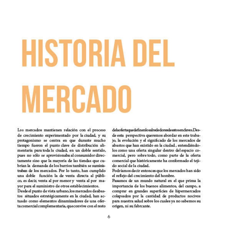 EL MERCADICO 3