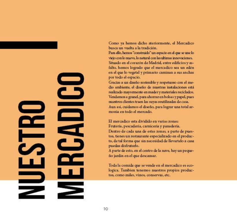 EL MERCADICO 5