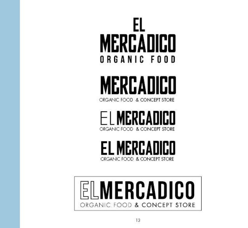 EL MERCADICO 8