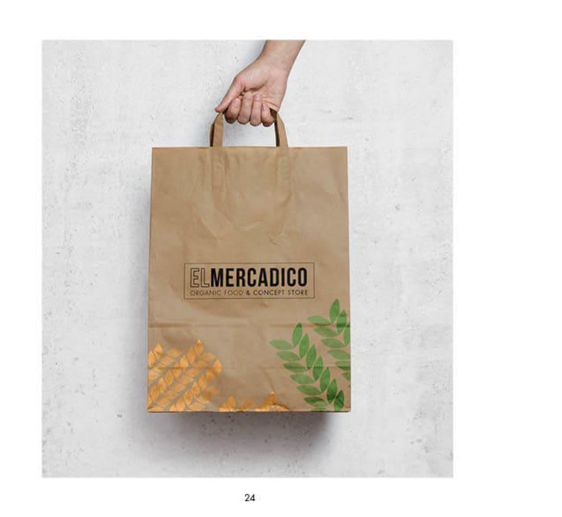 EL MERCADICO 11