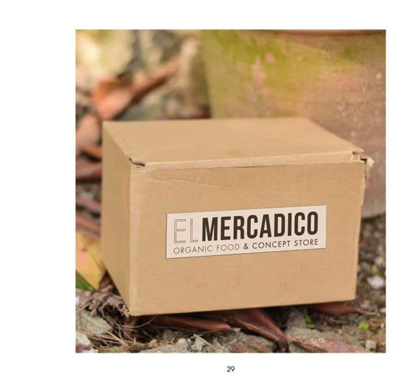 EL MERCADICO 14