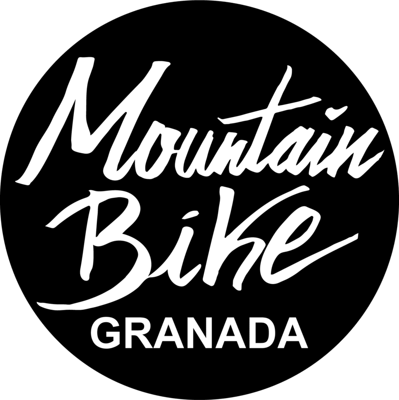 Mountain Bike Granada 0