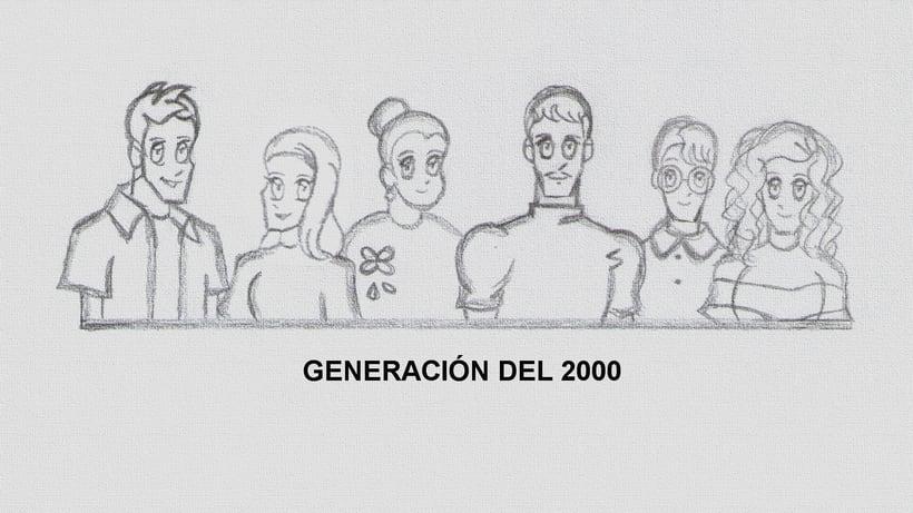 www.generaciondel2000.wordpress.com -1