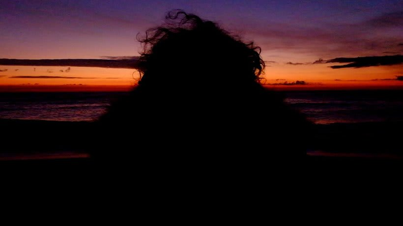 Epuk «ARENAS MOVEDIZAS» Videoclip 3