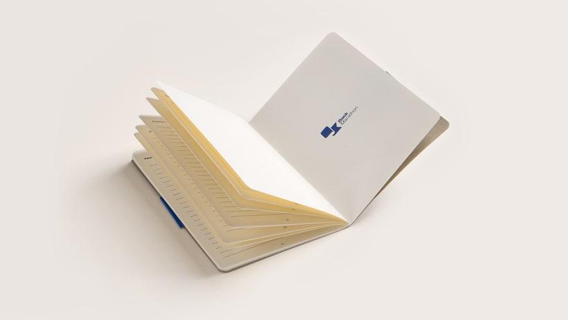 Book Marathon 18