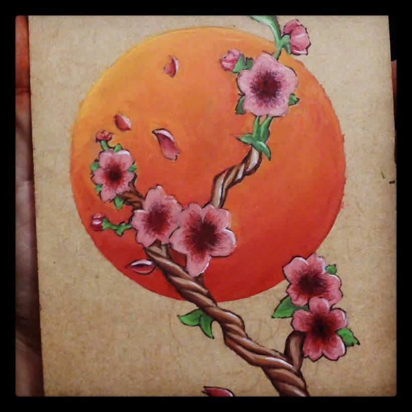 Pinturas! (estudios) 2