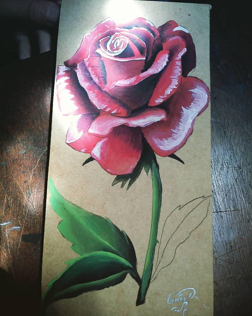 Pinturas! (estudios) 5