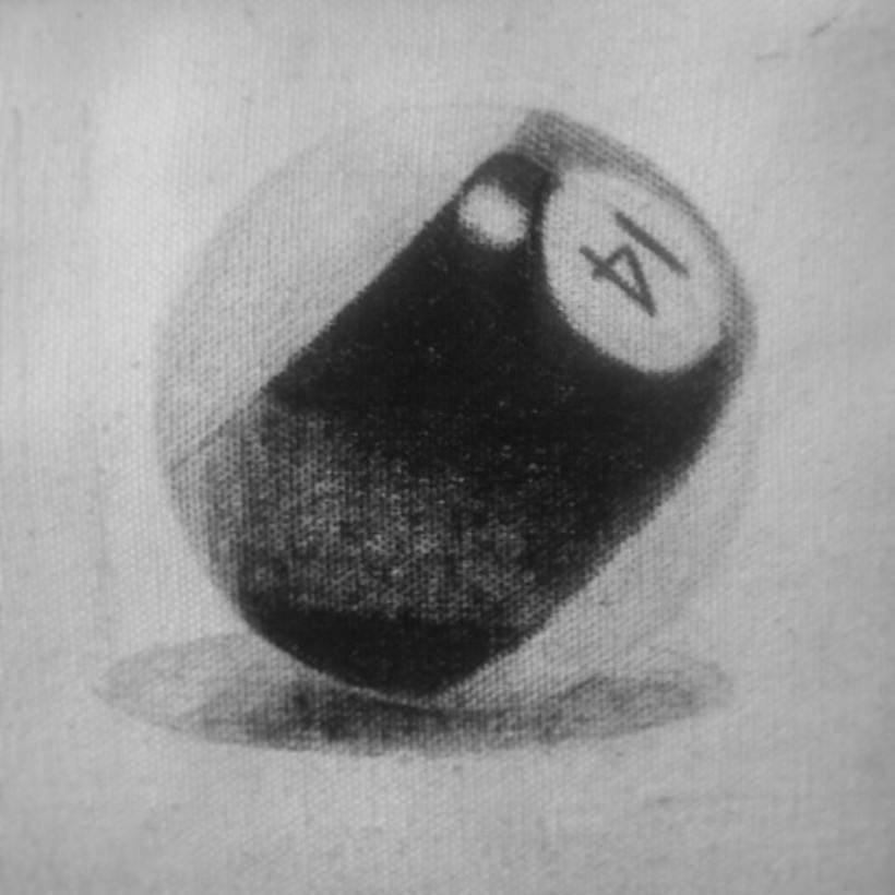 Mis Dibujos-Arte & estudios! -1