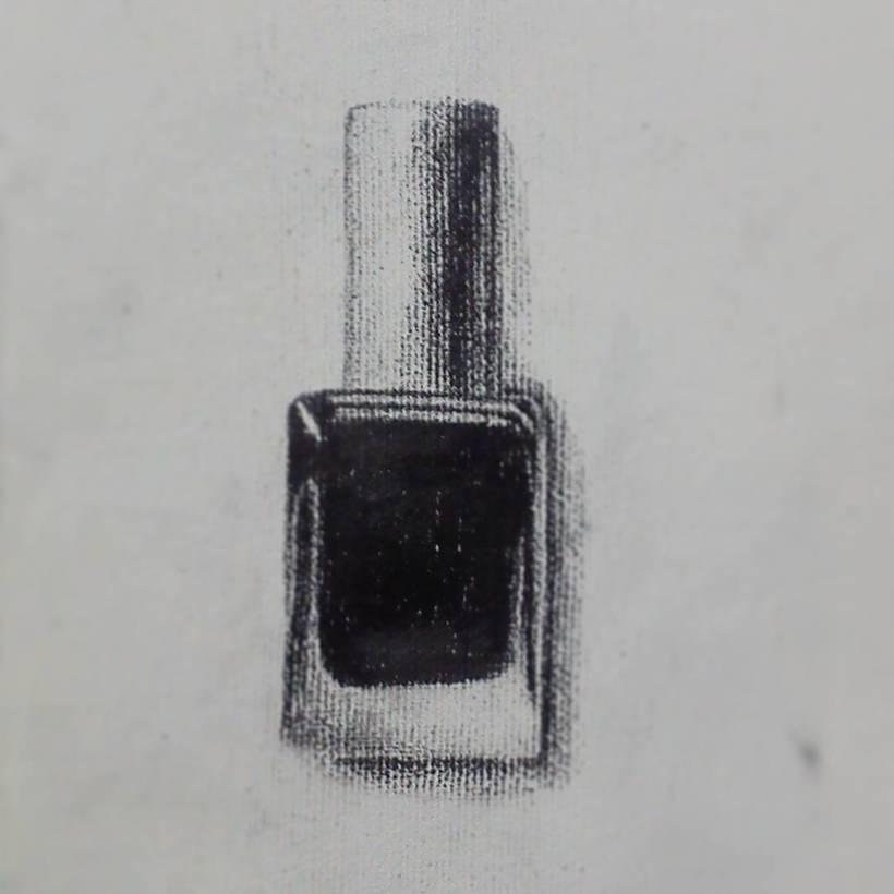 Mis Dibujos-Arte & estudios! 1